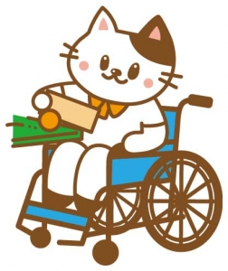 茨城県卓球バレー協会 事務局